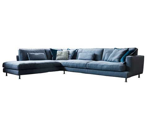 Sofa Händler by Eleven Sofa Fabric Sofas Loop Co Architonic