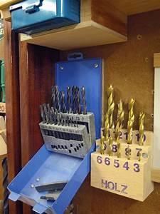 Werkzeugwand Selber Bauen : werkstatteinrichtung selber bauen die idee zu meiner abschliessbaren werkzeugwand kommt von ~ Watch28wear.com Haus und Dekorationen