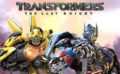 Transformers Toys & Action Figures   Kmart