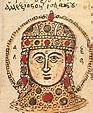 Histmag.org » Aleksy IV Angelos – książę, który zgubił ...