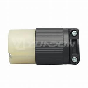 Yd520c 15amp 125 Volt Ac 2