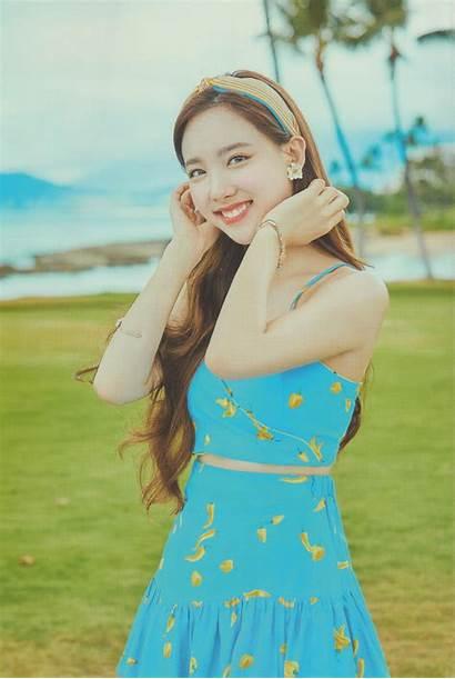 Nayeon Twice Jyp Ent Fanpop Wow Wallpaperaccess