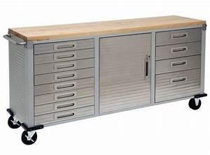 Mini Büro Im Schrank : rolladenschrank wo soll er stehen ~ Bigdaddyawards.com Haus und Dekorationen