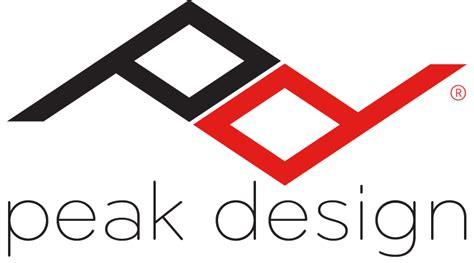 bureau transparent design peak design coupon code 10 discount shutter muse