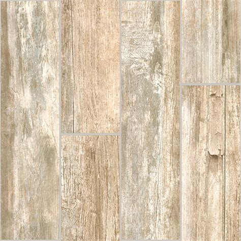 ceramic tile wood grain wood grain plank porcelain tile quotes