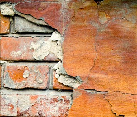 floor and decor wood tile chicago brick veneer chicago brick tile chicago brick pavers