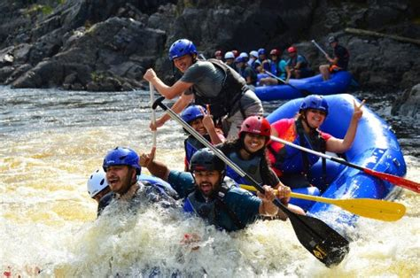Boat Rental Cloquet Mn by Awesome Review Of Swiftwater Adventures Carlton Mn