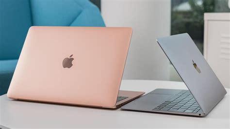 best macbook deals september 2019 cheap apple laptops pro air macworld uk