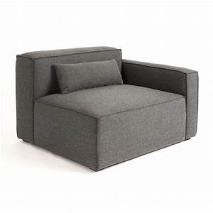 Mix modular sofa 3 pc sofas gus modern for Build your own modular sectional sofa