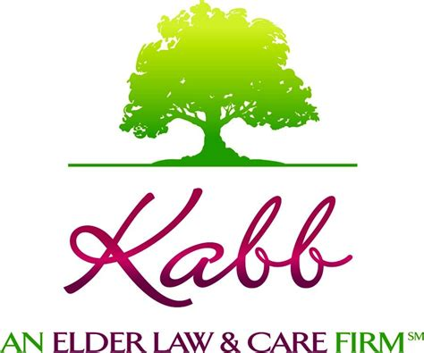 kabb law firm estate planning law  chagrin blvd