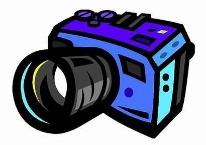 Camera 20art 20clip Clip Clipart