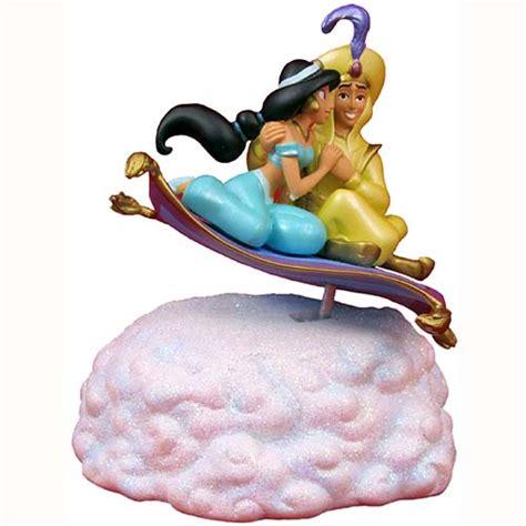 disney  box aladdin jasmine  box