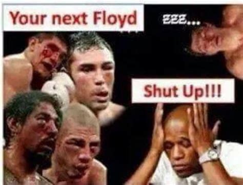 Floyd Mayweather Meme - still the best medicine pacquiao vs mayweather memes ii my funny and odd bone