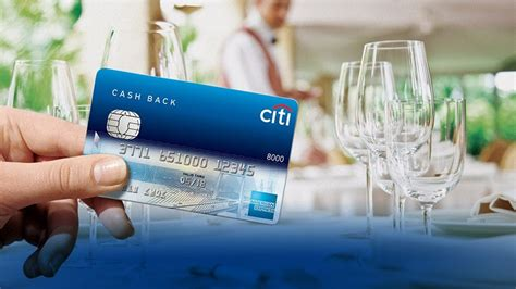 Maybe you would like to learn more about one of these? Citibank - Best Citi Credit Cards - City Information Center