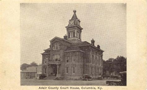 courthousehistory.com | a historical look at out nation's ...
