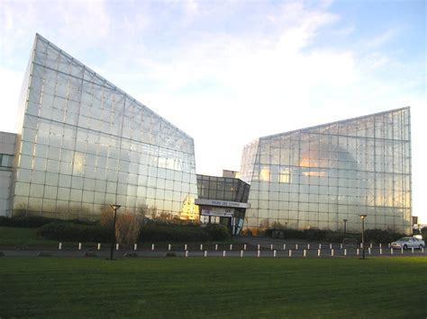 Parc Du Futuroscope  Découvrir Un Des Meilleurs Parcs D