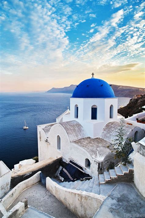 Best 25 Oia Santorini Ideas Only On Pinterest Oia