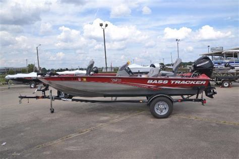 Tracker Boats Springfield by 2013 Tracker Pro 175 Springfield Il For Sale 62707