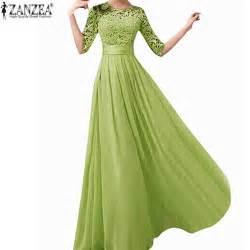 robe de mariã e aliexpress zanzea 2017 new summer 웃 유 vestido de festa vintage ᐂ