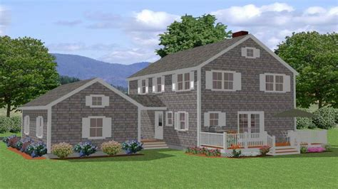 colonial style house plans colonial style colonial style house