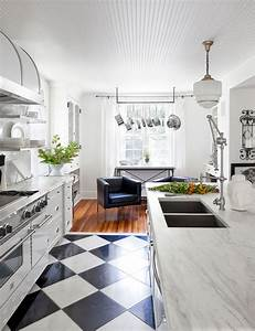 Small living room layout open floor plan kitchen living for Kitchen colors with white cabinets with wagon wheel wall art
