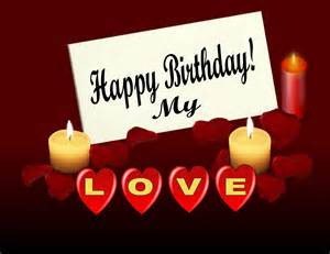 happy married quotes birthday wishes for and quotes for
