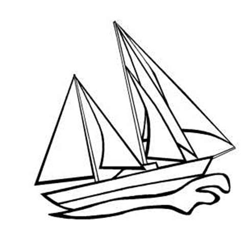 Old Sailboat Outline by Index Of Sles Boats