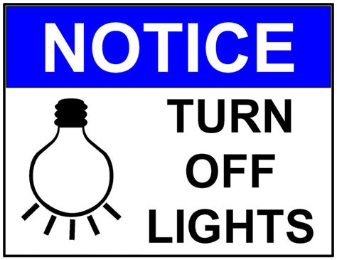 turn off the lights eco friendly house can bring to you effortless profit khbuzz