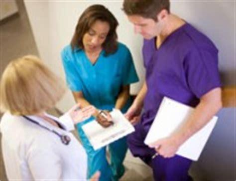 nursing explorer nursing schools career resource