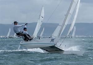 Sailing prix —  spécialisée dans l'assurance