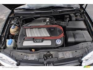 Vr6 Motor Specs