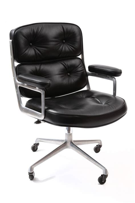eames herman miller time chair modern furniture