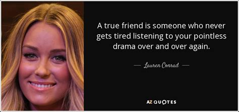 top  quotes  lauren conrad     quotes