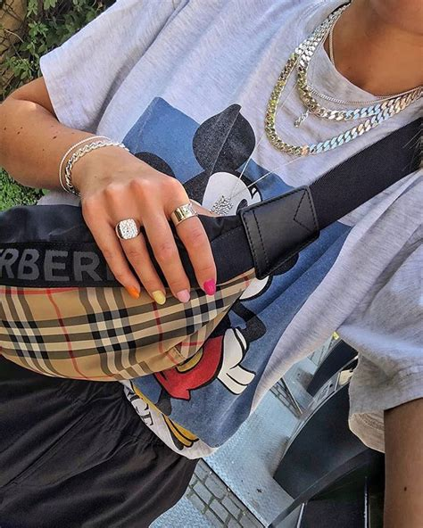 We did not find results for: #Camillebrinch Monday Outfit ⛓️ #Smykker #Jewellery # ...