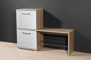 Ikea Meuble Entree : casier vestiaire pas cher great vestiaire with casier vestiaire pas cher casier vestiaire pas ~ Preciouscoupons.com Idées de Décoration