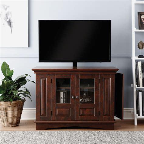 meuble télé chambre meuble tele en coin 28 images meuble tv de coin de