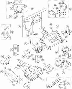 Fisher Minute Mount Wiring Diagram 2005 Chevy  Chevy  Auto Wiring Diagram