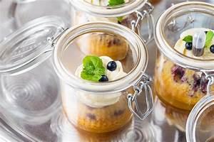 Grünkohl Zubereiten Glas : kuchen im glas so gelingt der tolle backtrend ~ Yasmunasinghe.com Haus und Dekorationen