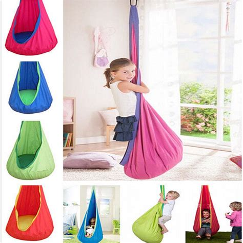 where to buy swings buy wholesale indoor swing chair from china indoor