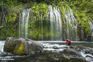 Outdoor Photographer Magazine - Outdoor Photographer