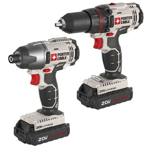 rated drill       tools