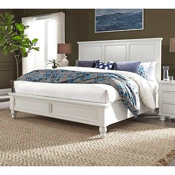 white bedroom set king cal king bedroom sets costco 17820 | imageService?profileId=12026540&imageId=100459681 847 1&recipeName=350