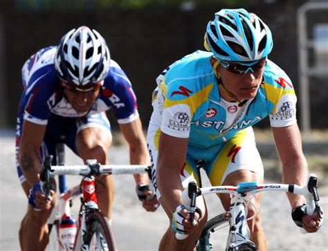 french sports tour de france kolobnev tests positive out of the tour