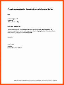 writing a cover letter job application With example of a cover letter when applying for a job