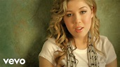 Jennette McCurdy - Not That Far Away - YouTube