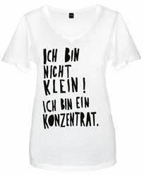 T Shirt Bemalen Schablone : t shirt v ausschnitt damen kaufen juniqe fashion inspiration t shirt wolle kaufen und n hen ~ Frokenaadalensverden.com Haus und Dekorationen