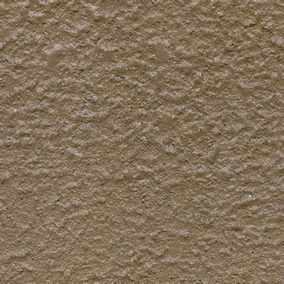 textured concrete floor paint rollerrock decorative concrete coating