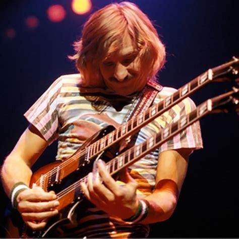 joe walsh  greatest guitarists rolling stone