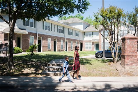 section 8 housing org section 8 vouchers help the poor but only if housing is