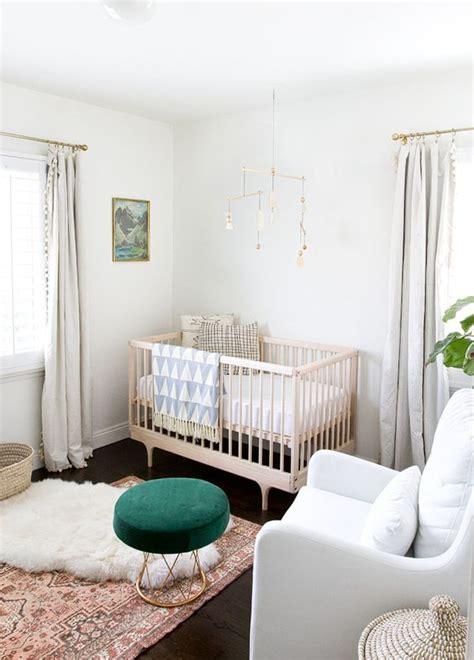 gender neutral nursery design ideas  excite digsdigs